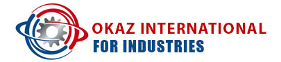 OKAZ INTERNATIONAL FOR INDUSTRIES