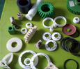 Engineering Plastic